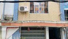 Bán nhà phường Tân Tạo A, quận Bình Tân, DT: 5x13,5m. Giá 4,3 tỷ