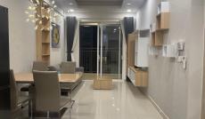 Cho thuê căn hộ Richstar 65m2, view Tô Hiệu, nhà full nội thất đẹp