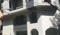 Bán Nhà Góc 2MT Đường Lê Văn Sỹ Quận Phú Nhuận.Giá 16,5 Tỷ