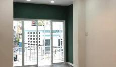 Nhà VIP BTCT Điện Biên Phủ Bình Thạnh 32m2 giá rẻ 2.75 tỷ