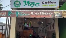 Chính chủ cần sang quán Cà phê Mộc Quận 12 40m²