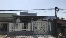 Nhà thổ cư mặt tiền đường Quốc Lộ N1, Trung tâm xã Lạc Quới