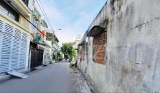 Bán nhà hẻm 6m Trịnh Đình Trọng, Quận 11, 3.85x12m, khu dân trí cao, 5.2 tỷ