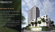 Chinh thức nhận đặt chỗ căn hộ cao cấp kế bên AEON Bình Tân, 0919077114