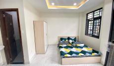 CHDV balcony quận PN giá rẻ Cas Apartment