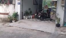Chính chủ cho thuê VP tầng trệt nhà Q. Tân Bình, HCM, hỗ trợ covid 3 tháng 5tr/th; 0902873616