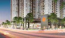 Cần bán gấp căn 1PN Q7 Saigon Riverside