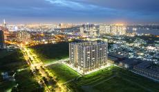 Cần sang nhượng hơn 30 căn office, 1PN, 2PN, 3PN chung cư cao cấp Quận 7