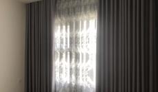 Cần bán gấp căn hộ 3PN-Vinhomes Grand Park-Khu Rainbown-Tòa S202xx11 giá tốt nhất thị trường-Liên