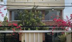 Chính chủ cần bán nhà 4 tầng ở Tam Thôn Hiệp, Huyện Cần Giờ, HCM