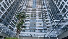 Quản lý 50 căn Lavida Plus giá tốt cần bán từ 2.15 tỷ đến 3.8 tỷ từ 1PN đến 3PN, bao thuế phí