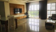 Chủ nhà suất ngoại cần bán căn hộ 3 phòng ngủ khu Happy Valley, đã có sổ hồng, full nội thất