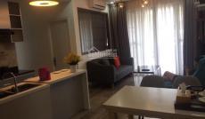 Bán căn hộ Scenic 1, Phú Mỹ Hưng, Q7, 2 phòng ngủ giá 3,6 tỷ. LH: 0903267456