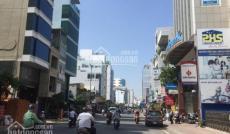 Tòa nhà góc 2MT Xuân Thủy, Thảo Điền, Q2, DT: 600m2, giá 125 tỷ