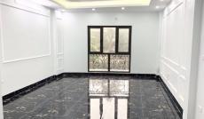 Biệt thự mặt tiền Giang Văn Minh, Quận 2, ngang 13x22m, Hầm 4 lầu, giá: 64.2 tỷ, giá rẻ