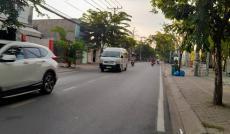 Bán đất HXH xã Phước Lộc Huyện Nhà Bè diện tích hơn 300m2 giá 12 tỷ