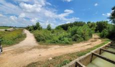 Chính chủ cần bán Đất Mặt Hẻm Đường Tam Tân Xã Thái Mỹ Huyện Củ Chi, Tp Hồ Chí Minh
