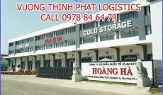 Xưởng DT 10.000m2, góc 2 mặt tiền KCN Tân Tạo, Bình Tân, giá rẻ khu Bình Tân