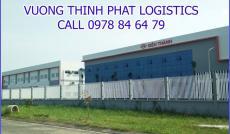 Kho xưởng 2 mặt tiền đường Trần Văn Mười, 2.499m2, Hóc Môn, giá tốt, cách QL. 22 2km